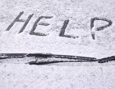 Bezpieczna jazda zimą z kierowcą rajdowym Markiem Zającem