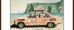 Jacek Moga- autogaleria70