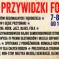 """IV PIKNIK Oldtimerów i wystawa """"50 Citroenów 2cv na 50-lecie Czerwonych Gitar"""""""