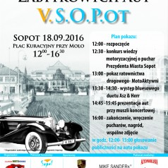III V.S.O.P.o.t  2016