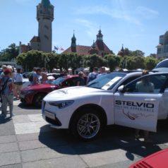 La Dolce Vita 2- Dzień włoski w Sopocie 10.06.2018
