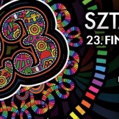 WOŚP 2015 w Sopocie